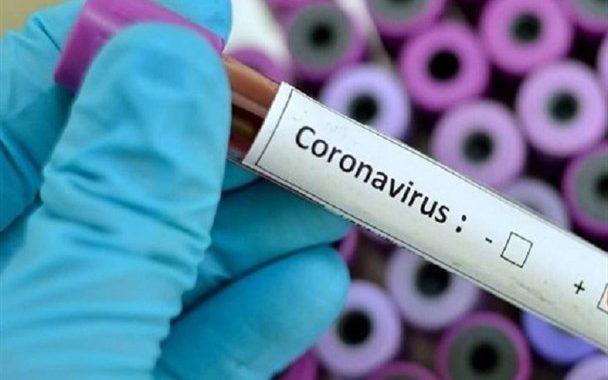 شیوع سراسری ویروس کرونا در ایران و اعلام وضعیت اضطراری