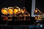 برندگان جوایز گرمی ۲۰۲۰