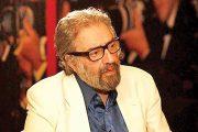 انصراف مسعود کیمیایی از جشنواره فجر ملغی می شود