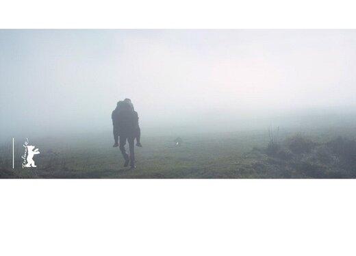 فیلم نامو با سرمایه گذاری نوید محمد زاده در فوروم جشنواره برلین