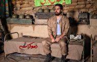 خوشحالی علی عطشانی بابت رد شدن فیلمش در جشنواره فجر