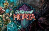 احضار سازندگان بازی Children of Morta به دادگاه رسانه