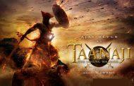 معرفی فیلم هندی Taanaji – The Unsung Warrior اثر جدید آجای دیوگان