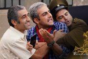 نقد بررسی کامل خوب بد جلف ۲: ارتش سری پیمان قاسم خانی