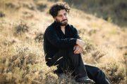 نقد بررسی کامل فیلم آتابای نیکی کریمی