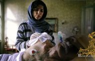 نقد بررسی کامل فیلم ابر بارانش گرفته مجید برزگر