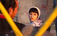 نقد بررسی کامل فیلم تومان مرتضی فرش