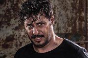 نقد بررسی کامل فیلم دوزیست برزو نیک نژاد