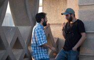نقد بررسی کامل فیلم روز بلوا بهروز شعیبی