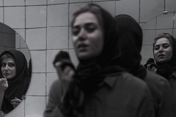 تریلر رسمی فیلم سه کام حبس با بازی محسن تنابنده و پریناز ایزدتبار