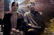 نقد بررسی کامل فیلم سینما شهر قصه
