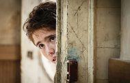 نقد بررسی کامل فیلم خورشید مجید مجیدی