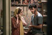 استفاده ابزاری مردن در آب مطهر از مشکلات ایران برای شرکت در جشنواره های خارجی