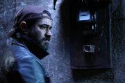نقد بررسی فیلم ترسناک شین شهاب حسینی