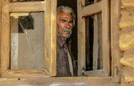 نقد بررسی کامل فیلم خروج حاتمی کیا