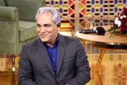 اعتراض مهران مدیری به سانسور دورهمی در اینستاگرام