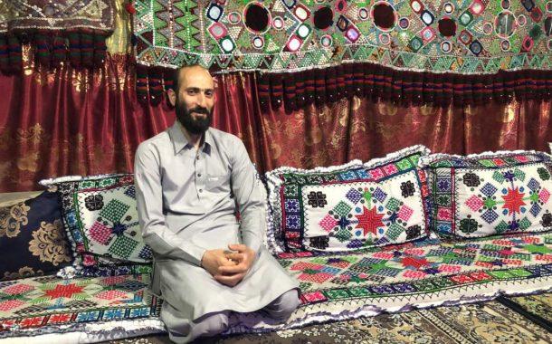 قتل محسن شریفی به دست مرتضی کهنسال