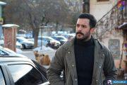 نقد بررسی سریال ترکی کلاغ سیاه شبکه جم