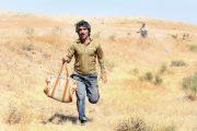 نقد بررسی سریال زیر خاکی با بازی پژمان جمشیدی