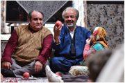 خلاصه داستان و بازیگران جدید سریال نون خ ۲