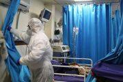 دروغگویی مسئولان ایرانی در مورد کرونا
