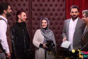 نقد بررسی فصل دوم مسابقه عصر جدید