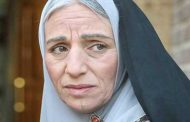 کشف حجاب مریم بوبانی در یمن + عکس