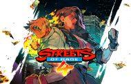نقدها و نمرات بازی Streets of Rage 4 (شورش در شهر ۴)
