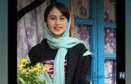 بیوگرافی رومینا اشرافی دختر ۱۴ ساله کشته شده