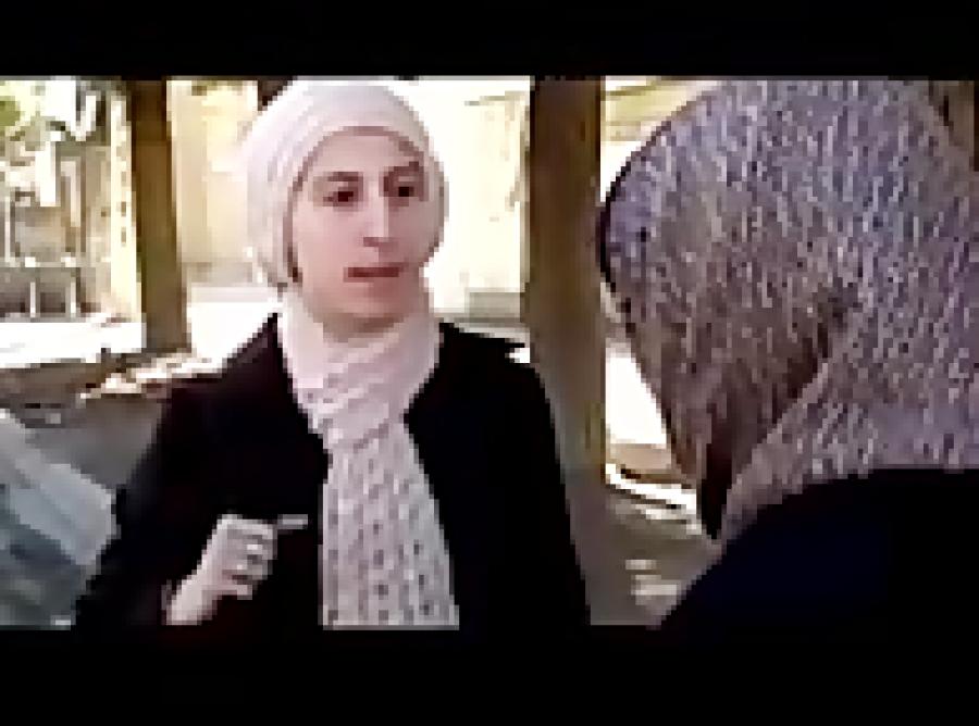 ایرج ملکی سریال مزاحمت ۲ را می سازد