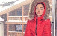 بیوگرافی و سوابق الناز گلرخ شاخ مجازی ایرانی