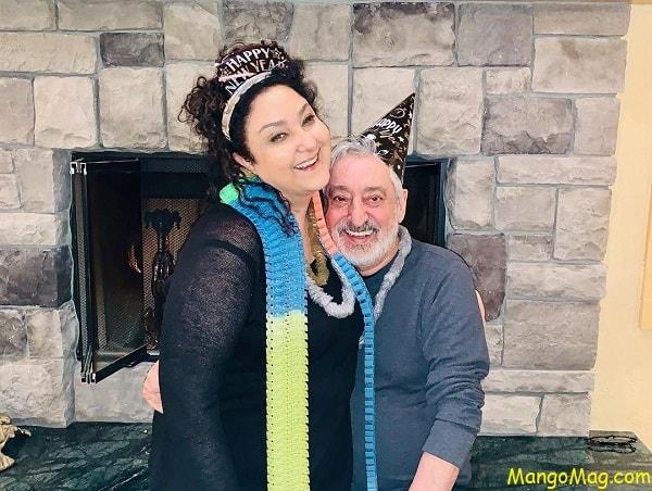 ماجرای دعوای محسن چاوشی با همسر ابی
