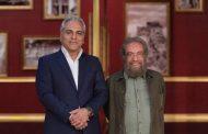 مسعود فراستی : فیلم آشغال ایرانی را نبینید