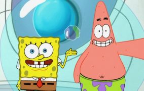 تبلیغ همجنسگرایی در انیمیشن های هالیوودی