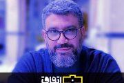 نقد بررسی برنامه اتفاق رضا رشیدپور