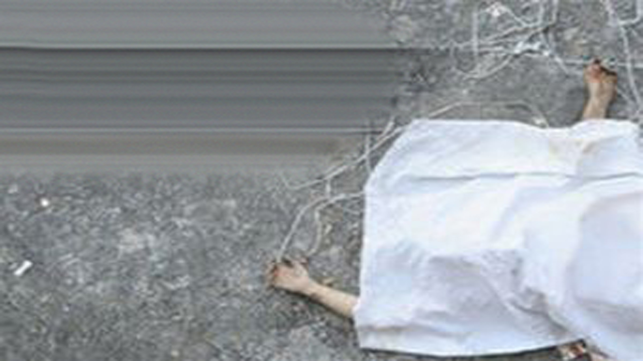 جزئیات قتل ناموسی ریحانه عامری توسط پدرش با تبر