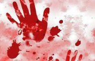 رومینا فاطمه و ریحانه قربانی قتل های ناموسی