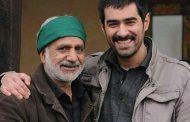 فیلم بی همه چیز با بازی شهاب حسینی ساخته می شود
