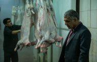 نقد بررسی فیلم کشتارگاه با بازی باران کوثری
