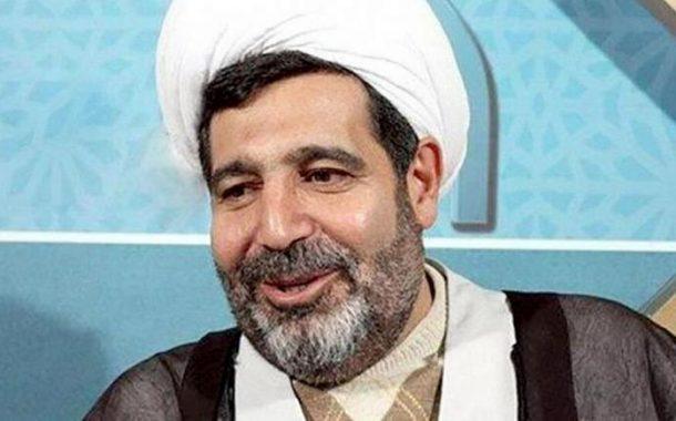 جزئیات جدید از قتل قاضی منصوری
