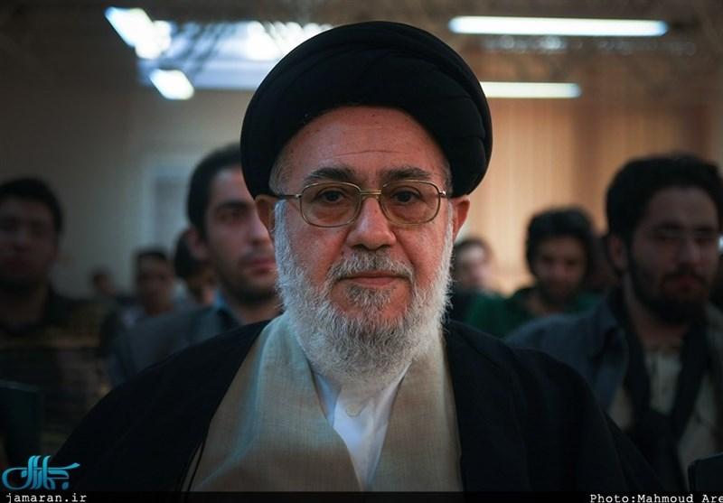 نامه جنجالی موسویخوئینیها به رهبر انقلاب