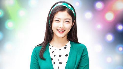بیوگرافی و سوابق کیم یو جونگ بازیگر زن کره ای