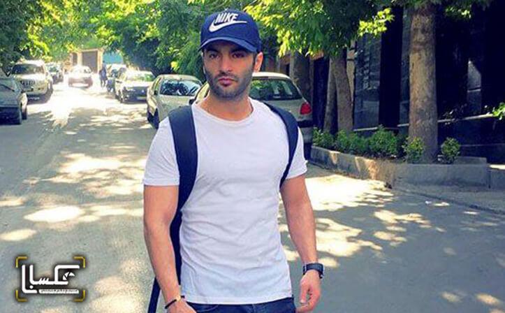 بررسی کارنامه هنری یاس رپر معترض ایرانی