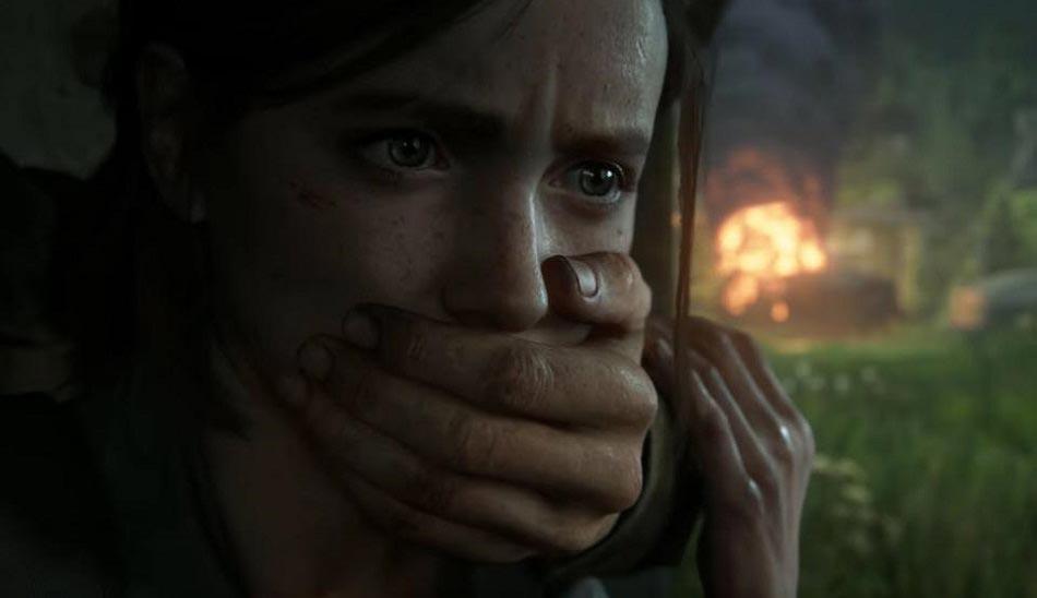 آیا بازی Last of Us 2 انتظارها را برآورده می کند