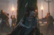 نقد بررسی بازی The Last of Us 2