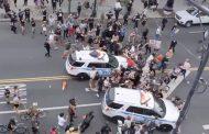 ماجرای اعتراضات بهبهان برای گرانی و مشکلات اقتصادی