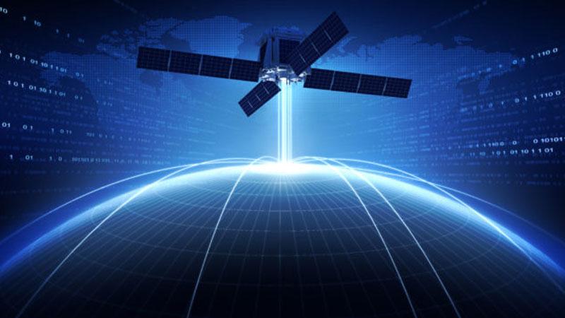 آیا ایران به اینترنت ماهوارهای وصل می شود