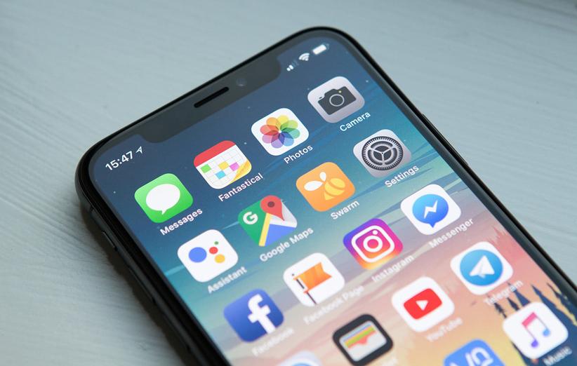 بهترین اپلیکیشن های ضبط ویدیو در موبایل