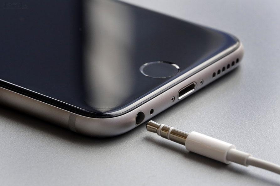 ماجرای ممنوعیت واردات گوشی بالای ۳۰۰ یورو از چه قرار است؟