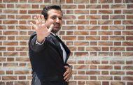 حسینی بای؛ خبرنگار صداوسیما به کرونا مبتلا شد